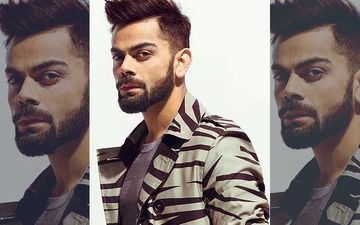 Virat Kohli Birthday Special: Indian Cricket Captain Is The 'Most Searched' Player Across The Globe- Reports
