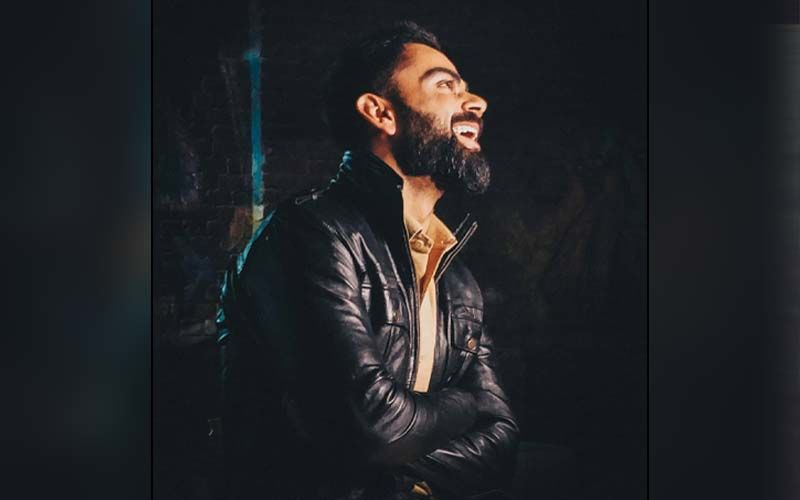 Birthday Boy Virat Kohli Would Distribute Candies In Class 'Sabko Do-Do Toffee;' Yes, Just Like You And I