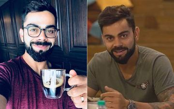 Virat Kohli Birthday Special: Here's A Glimpse Into The Indian Skipper's Vegan Diet That Helps Him Stay Fit And Fab
