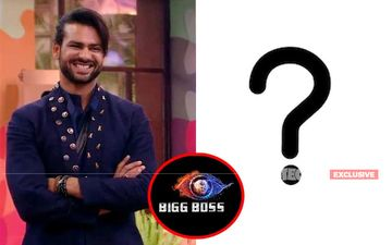 Bigg Boss 13: Guess Who Will Go Inside The House From Vishal Aditya Singh's Side During The Family Week?- EXCLUSIVE