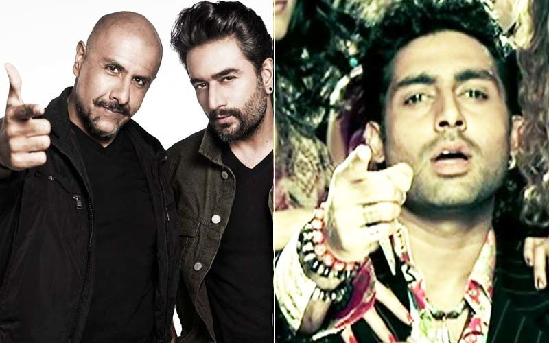 Baaghi 3: Vishal-Shekhar Take Charge Of Dus Bahane Remix, Object To Its 'Chop-Shop'