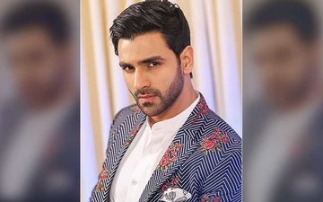 George Floyd Death: Vivek Dahiya Says, 'No Country Is Devoid Of Discrimination But Violence Is Not The Medicine'