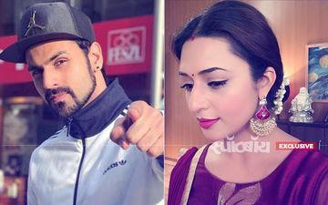 Exclusive: दिव्यंका को ट्रोल करनेवालों को पति विवेक दहिया का करारा जवाब