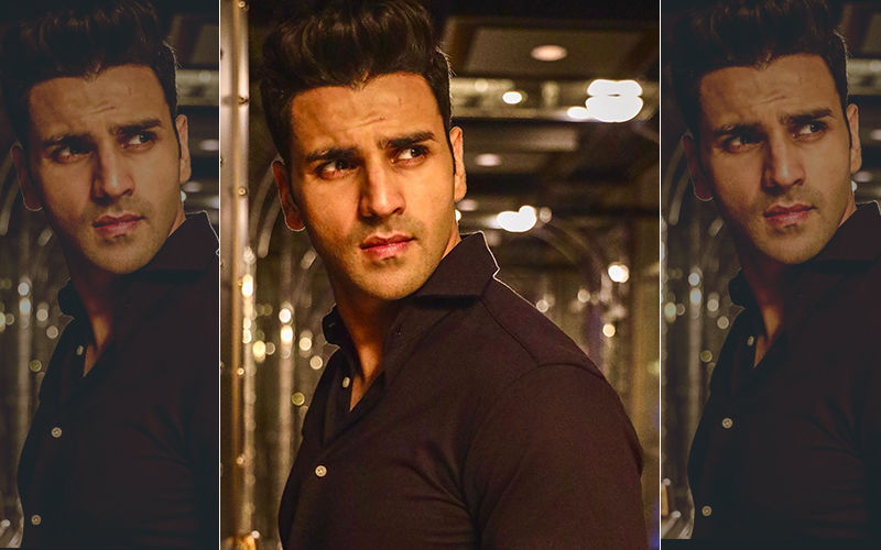 SHOCKING: Yeh Hai Mohabbatein Actor Vivek Dahiya Was A Compulsive Gambler Before Entering Showbiz