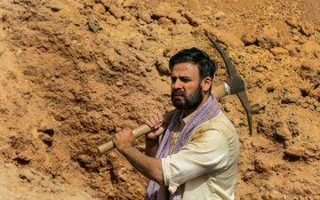 दिल्ली हाईकोर्ट ने फिल्म पीएम नरेंद्र मोदी की रिलीज पर रोक लगाने की PIL खारिज की