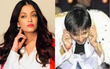 ऐश्वर्या राय बच्चन के मीम विवाद पर विवेक ओबेरॉय ने मांगी माफ़ी, अभिनेता ने कही यह बात