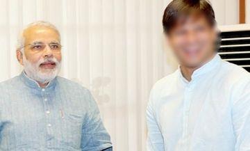 बाल ठाकरे और मनमोहन सिंह के बाद अब PM मोदी की बायोपिक की तैयारी शुरू, ये एक्टर निभाएगा लीड रोल