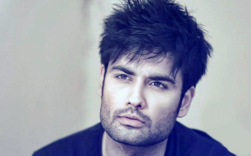 Vivian Dsena Might Take A Break From Shakti- Astitva Ke Ehsaas Ki. Here's Why…