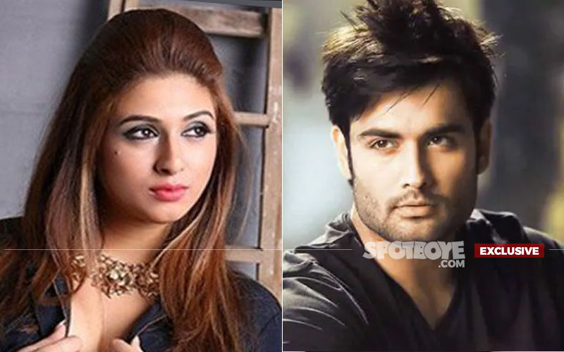 Shocking! Vahbiz Dorabjee Has Accused Vivian Desna Of Domestic Violence In Her Divorce Petition