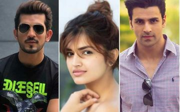 Operation Terror: Black Tornado: Arjun Bijlani, Vivek Dahiya And Others To Bring You The Spine Chilling Tragedy Of Mumbai 26/11