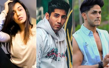 Varun Sood Suddenly Receives Hate Comments After He Blasts Award Show Organiser For Being Unfair To Divya-Priyank, Says 'Someone's Getting This Done'
