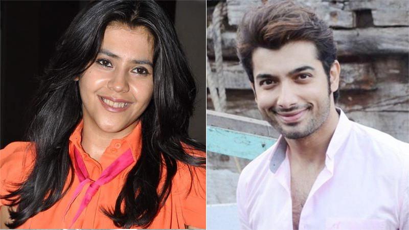 Ssharad Malhotra Failed To Get Kasautii Zindagii Kay 2 But