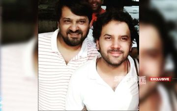 Javed Ali On Wajid Khan's Death: 'It's Impossible To Fill His Place'- EXCLUSIVE