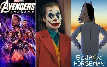 Critics' Choice Awards 2020 Complete Winners List: Joaquin Phoenix, Avengers: Endgame, BoJack Horseman Win Big