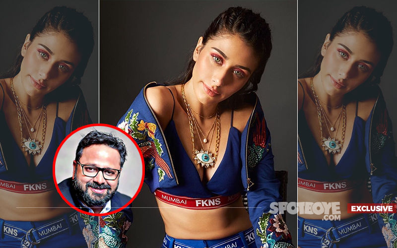 Warina Hussain Will Have To Wait, Nikkhil Advani Soft-Pedals On Mughal Dynasty Web Series- EXCLUSIVE