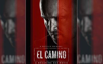 Weekend Watchlist: El Camino, The Breaking Bad Movie And More!