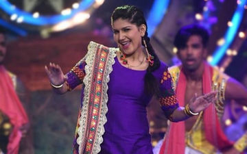 Stampede At Former Bigg Boss Contestant Sapna Choudhary's Dance Show Leaves One Dead And Several Injured