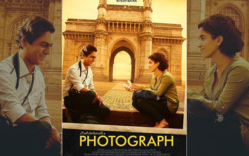 Nawazuddin Siddiqui And Sanya Malhotra Starrer Photograph Premieres At The Sundance Film Festival
