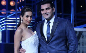 "Malaika Arora On Divorce With Arbaaz Khan, ""The Night Before I Got Divorced, My Family Asked Me Again, 'Are You Sure?'"""