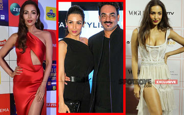 Wendell Rodricks Death: Malaika Arora Became THE MALAIKA ARORA Thanks To This Designer- EXCLUSIVE