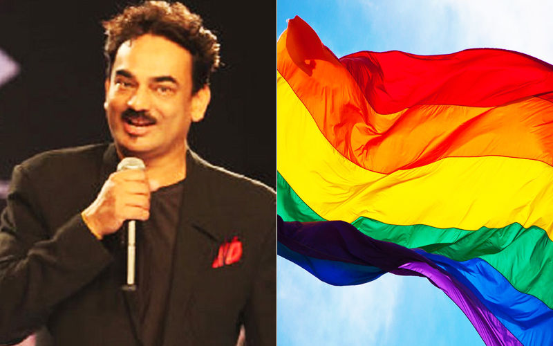 Section 377 Anniversary: Wendell Rodricks Reminisces That He 'Enrolled For A Bread-Making Class' To Distract Him And His 'Stomach Was In Knots'