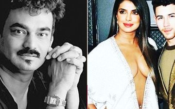 After Deleting Post On Priyanka Chopra's Grammys Dress, Wendell Rodricks Says 'There Is An Age To Wear Some Clothes'