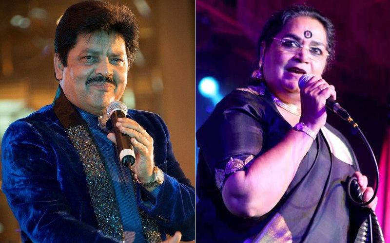 Kullfi Kumarr Bajewala: Udit Narayan And Usha Uthup To Enter As Celebrity Judges