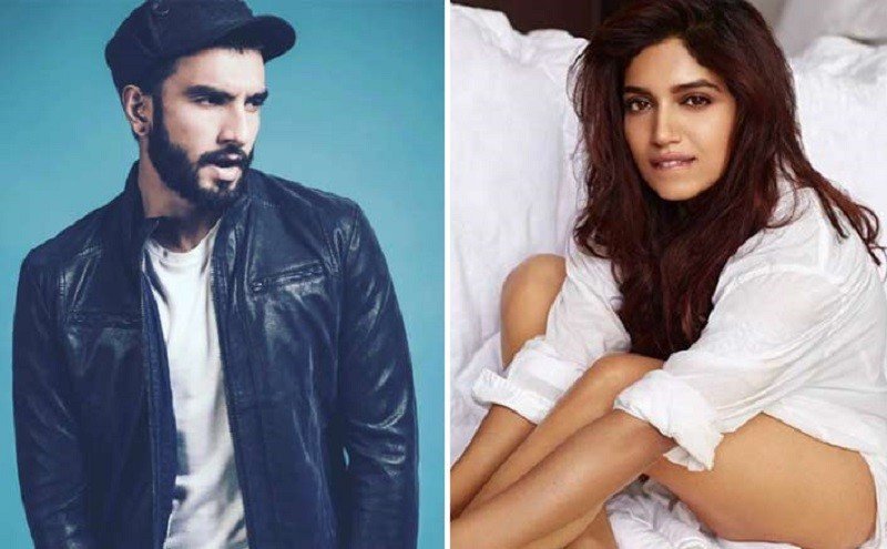 when ranveer singh intimidated bhumi 0001