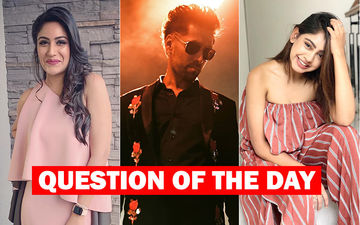 Who Turns The Heat On With Nakuul Mehta In Ishqbaaaz- Surbhi Chandna Or Niti Taylor?
