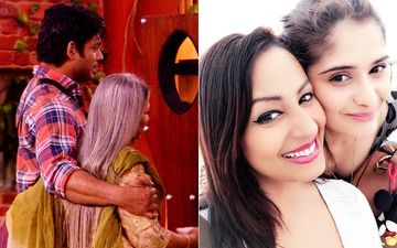 Bigg Boss 13: Sidharth's Mother, Shehnaaz's Brother, Arti Singh's Sister-In-Law Kashmera To Enter As Wild Card Entrants?