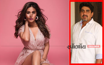 शो 'ये रिश्ता क्या कहलाता है' में हिना खान के वापसी की हो रही हैं बातें, प्रोड्यूसर राजन शाही का जवाब पता कर लीजिए