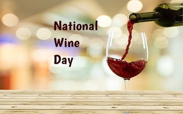 National Wine Day 2020: 7 Most Popular Wines Of The World, That Every Wine Lover Should Know About