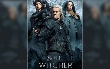 The Witcher Final Trailer: Henry Cavill Starrer Promises Plenty Of Combat Scenes, Brutal Fights- A Treat For GoT Fans