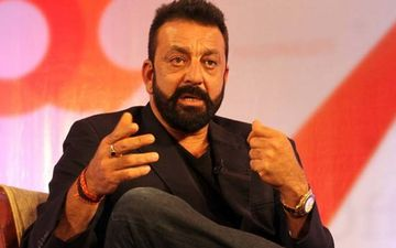 World Drug Day:  Sanjay Dutt Recounts Struggle, Encourages Youth To Fight Addiction