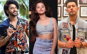 World Music Day: Shashank Vyas, Sahil Anand And Helly Shah Talk About Why They Love Music!