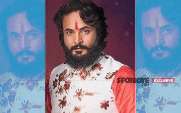 Bigg Boss 12: Saurabh Patel Reacts On 'He Faking His Identity'