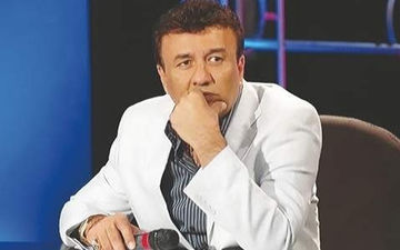 Anu Malik Out Of Indian Idol 10 After Sexual Misconduct Allegations