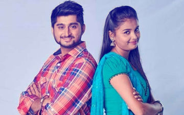 Deepak Thakur & Urvashi Vani In Bigg Boss 12: Age, Biography, Photos – All You Need To Know About This Vichitra Jodi