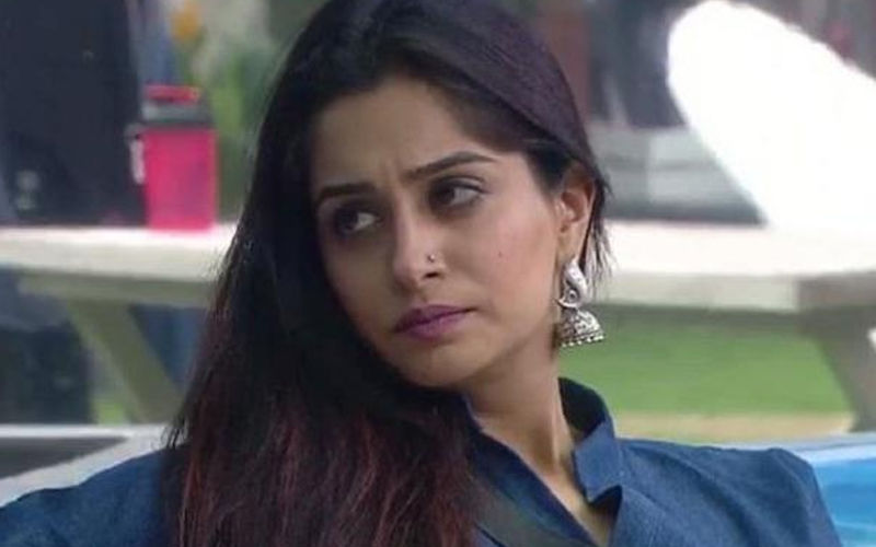Bigg Boss 12, Day 80 Written Updates: Dipika Kakar Quits Luxury Budget Task