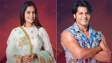 Bigg Boss, Day 88 Written Updates: Dipika Kakkar Calls Karanvir Bohra, The 'Worst Captain'