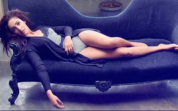DROOL: Yami Gautam At Her Sexiest Best, CLICK HERE FOR MORE