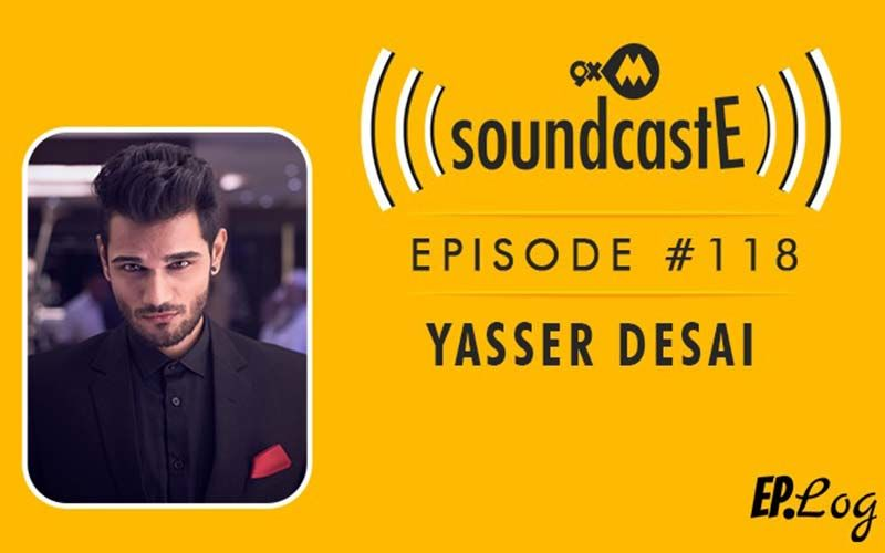 9XM SoundcastE: Episode 118 With Singer And Songwriter, Yasser Desai