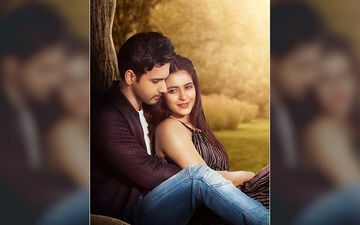 Yash Dasgupta, Priyanka Sarkar Begins Shooting For Sujit Mandal's Next Romantic Film