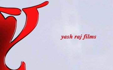 Image result for Aditya Chopra's Yash Raj Films to announce five new films and unveil the GRAND YRF 50 plan