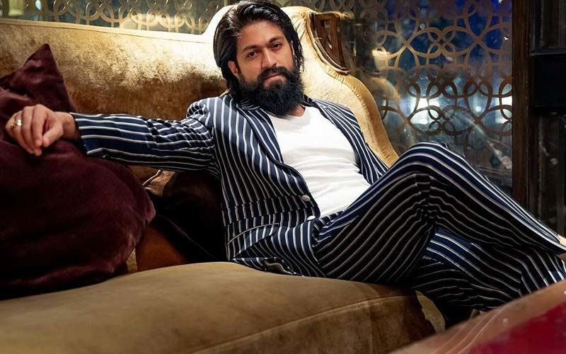 Happy Birthday Yash: Most Expensive Things Owned By The KGF Star Which Will Blow Your Mind