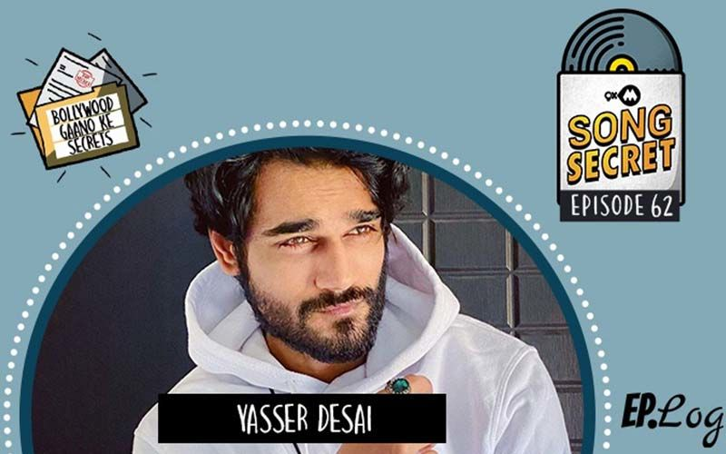 9XM Song Secret: Episode 62 With Talented Singer Yasser Desai