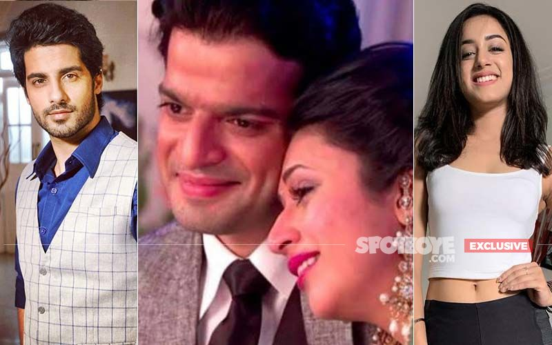 Yeh Hai Mohabbatein Going Off Air In December; The Spin-Off Yeh Hai Chahatein To Roll Soon With Abrar Qazi-Sargun Kaur- EXCLUSIVE