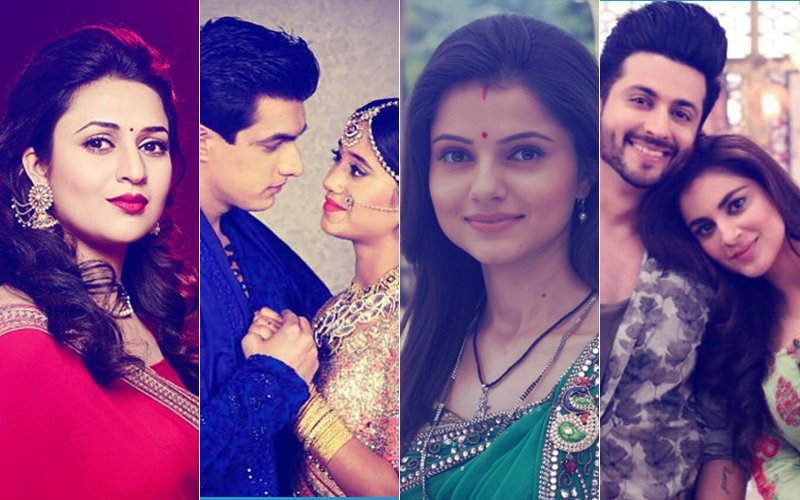 HIT OR FLOP: Kundali Bhagya, Naagin 3, Shakti, Dance Deewane?
