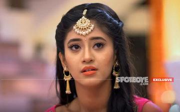 Yeh Rishta Kya Kehlata Hai Spoiler Alert: Naira To Suffer Memory Loss Post Accident
