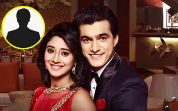 Yeh Rishta Kya Kehlata Hai: This Actor Will No Longer Be Seen On The Show
